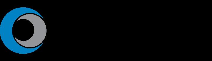 720px-US-OSHA-Logo